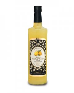 limoncello-baia-dell-angelo