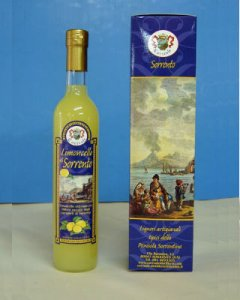 limoncello-di-sorrento-distillerie-correale